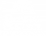Image of Medical College of Wisconsin Logo